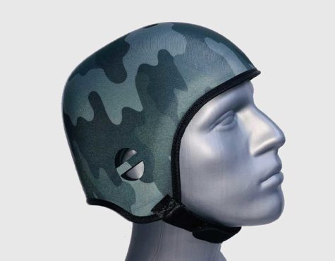 camouflague-soft-helmet